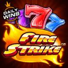 fire-strike-qqsutera