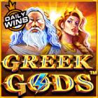 greek-gods-qqsutera