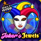 jokers-jewels-qqsutera
