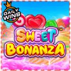 sweet-bonanza-qqsutera