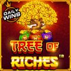 tree-of-riches-qqsutera